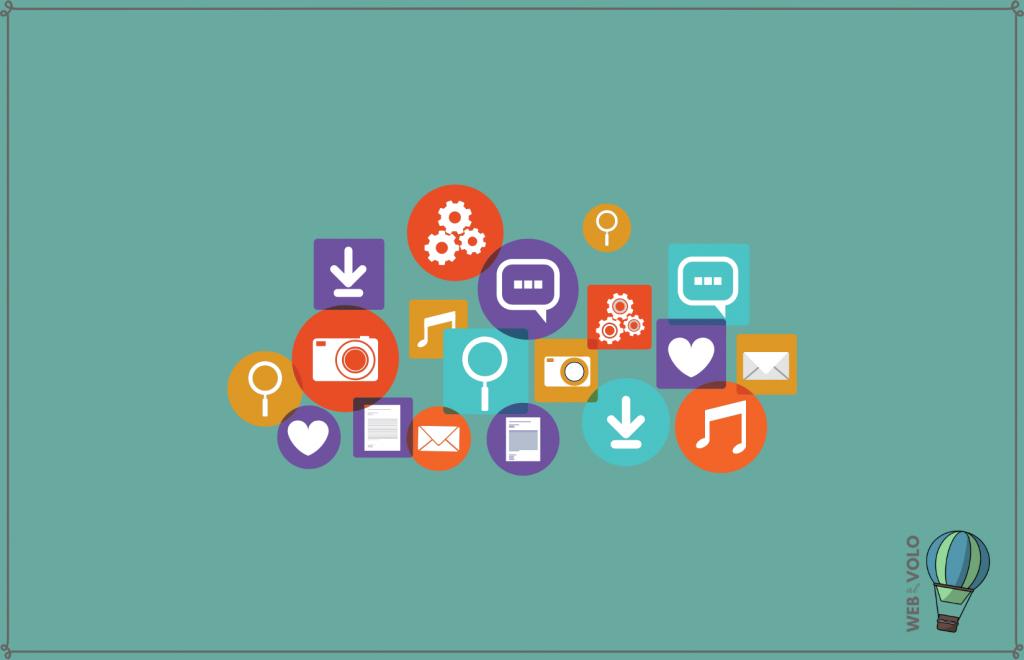 social media marketing cosa è