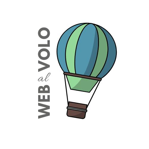 webalvolo miniatura