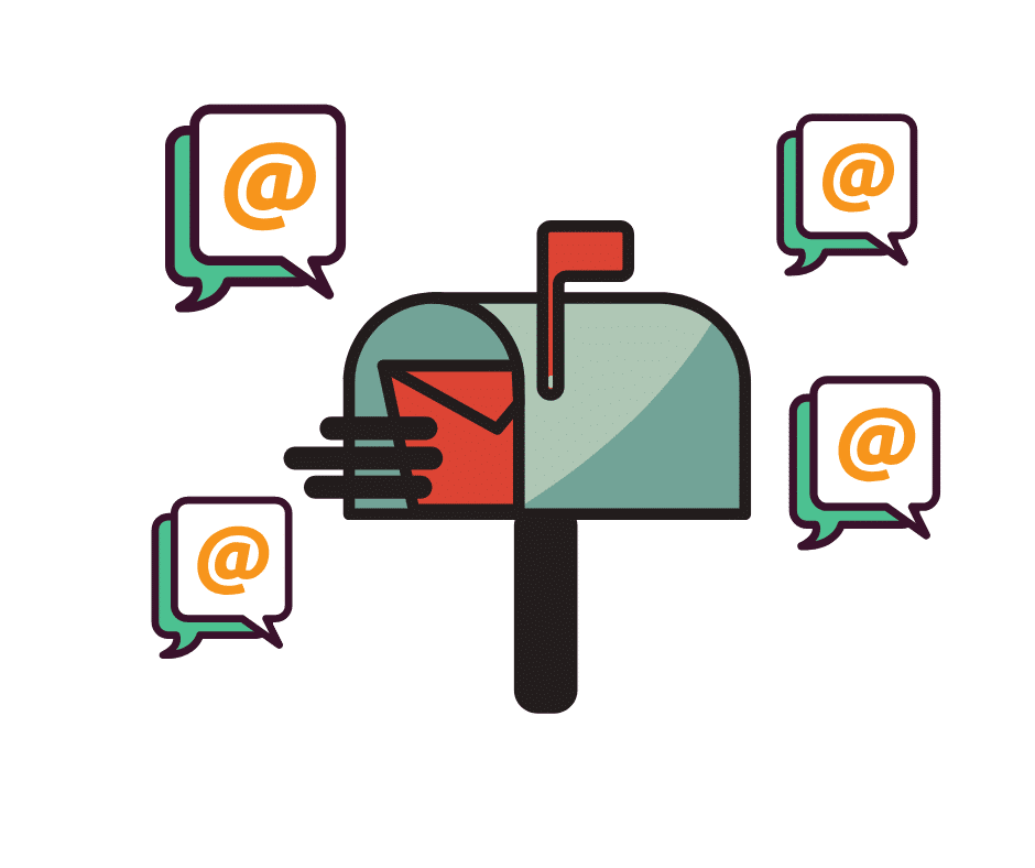 e-mail marketing asti