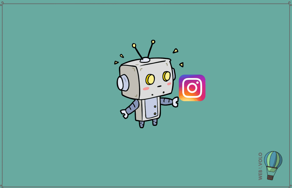 bot instagram story viewer