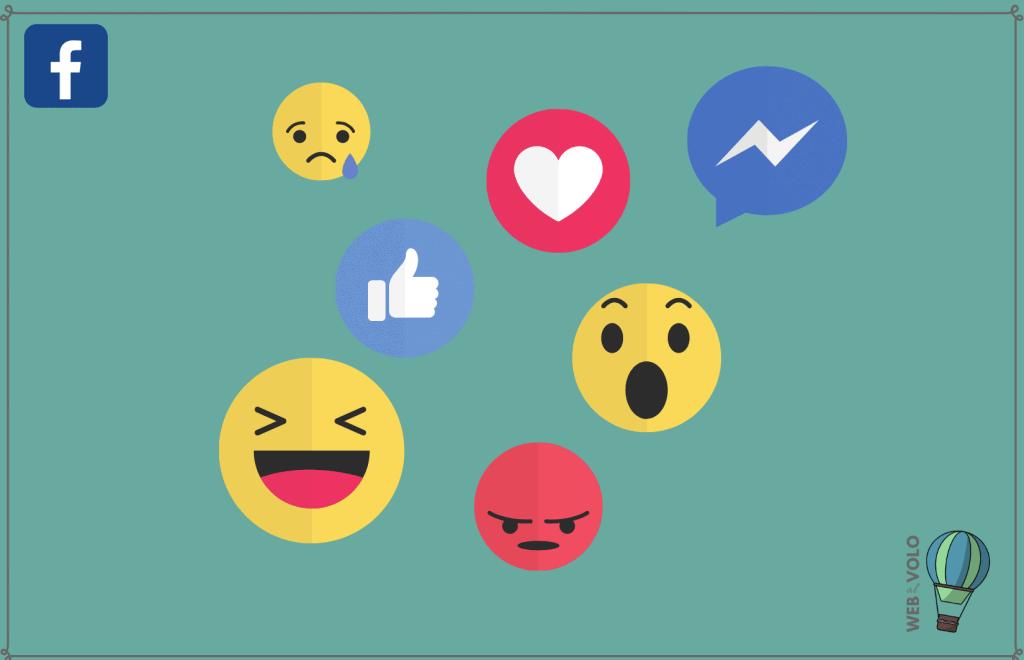 costo pagina facebook aziendale