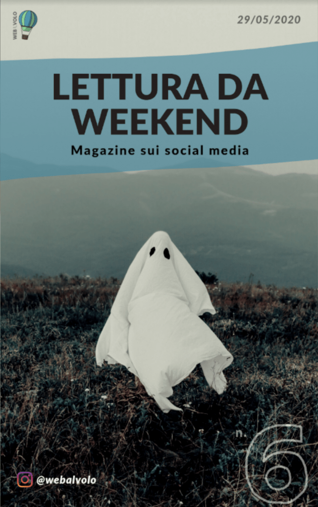 magazine sei 6