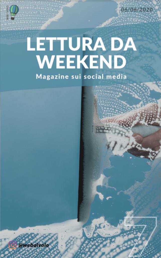 magazine social 7