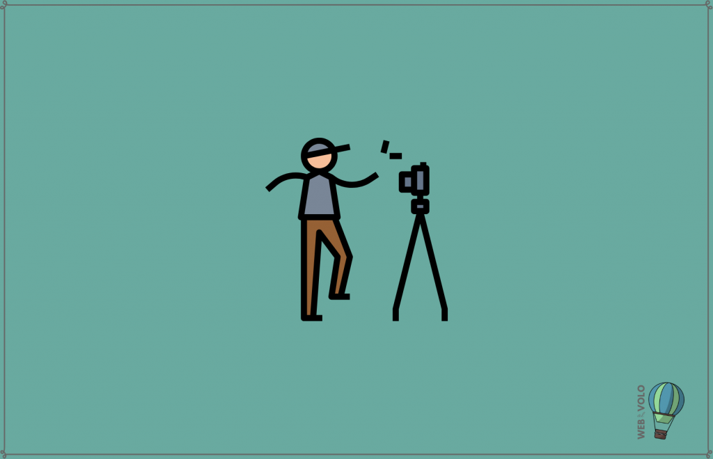 minivideo tiktok