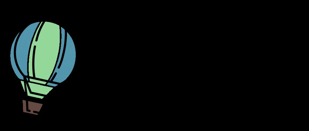 logo piccolo academy instagram